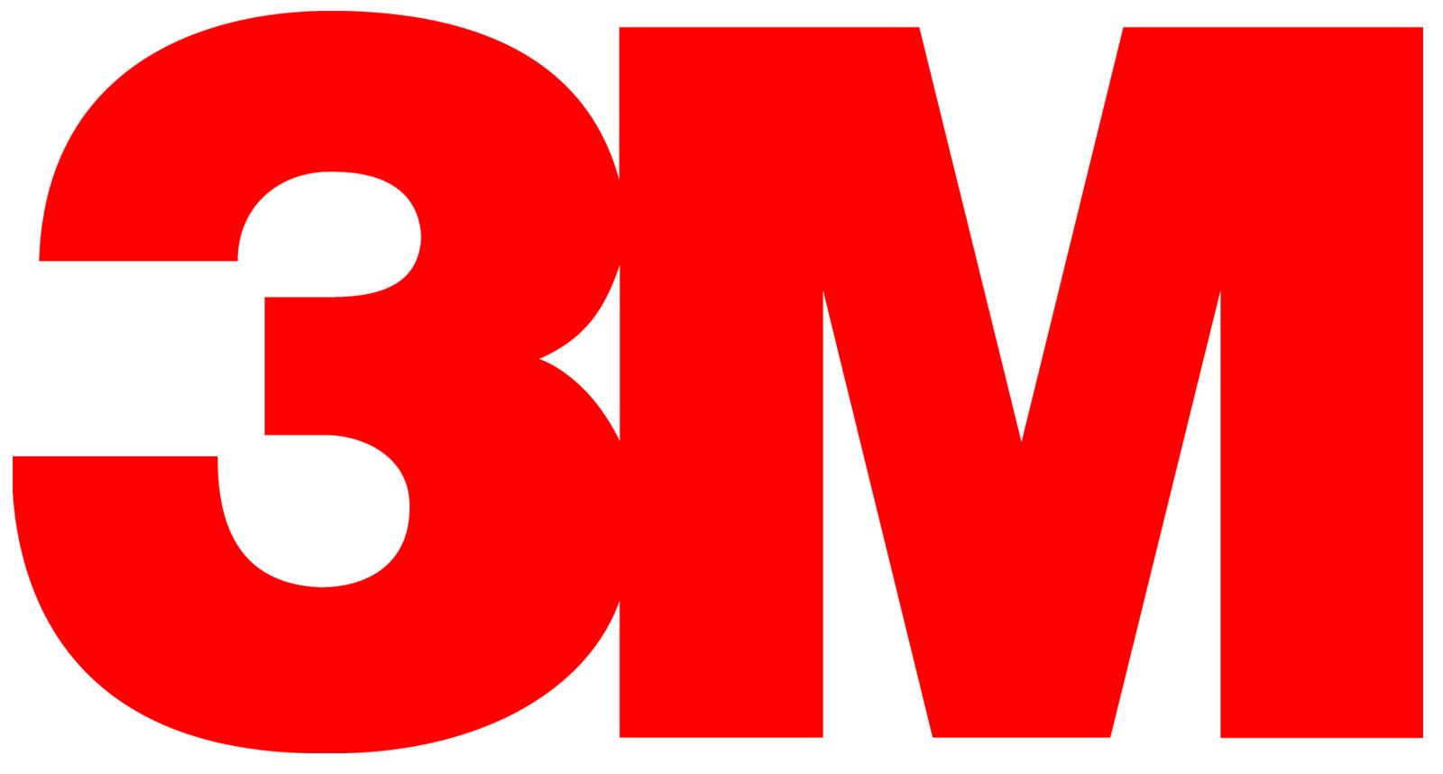 3M-Logo-RGB-Pro-Size
