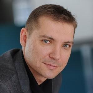 Andrzej Radke