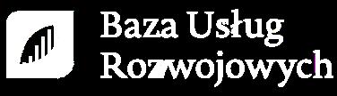 Baza-Uslug-Rozwojowych-CMYK