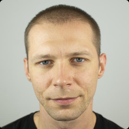 Damian Rutkiewicz