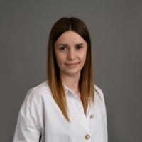 Karolina Strzępek