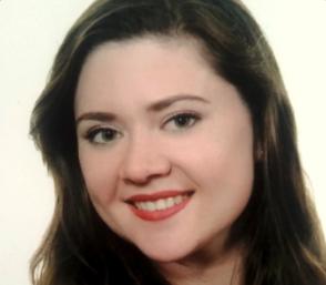 Dorota Bukowska