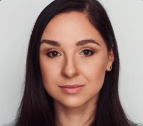 Monika Kryszyłowicz
